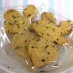 【10/8新発売】野菜スイーツにかぶのクッキーが仲間入り♪