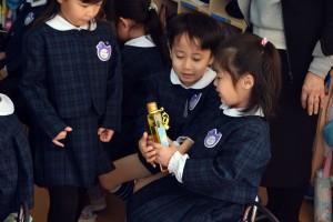 170220_柏ひがし幼稚園贈呈式 (4)