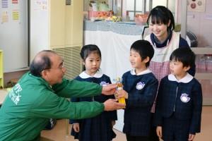 170220_柏ひがし幼稚園贈呈式 (0)