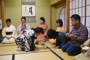 7.お茶会-(1)