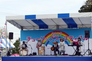 3.ステージ (2)
