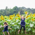 2019夏写真コンテスト応募作品 (15)