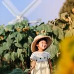 2019夏写真コンテスト応募作品 (17)