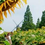 2019夏写真コンテスト応募作品 (14)