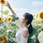2019夏写真コンテスト応募作品 (2)